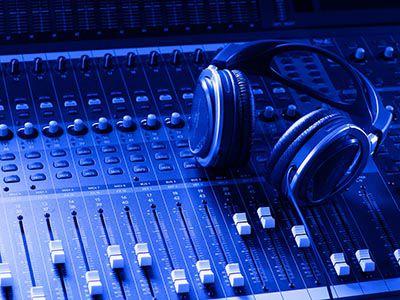 CD-Projekt